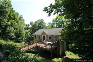 Photo of 53 Little Punkup Road, Oxford, CT 06478 (MLS # 170054251)