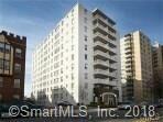 Photo of 140 Grove Street #7K, Stamford, CT 06901 (MLS # 170055251)