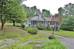 Photo of 11 Hopewell Drive, New Fairfield, CT 06812 (MLS # 170067251)