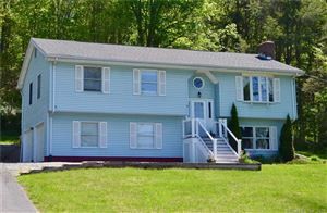 Photo of 8 Coles Road, Cromwell, CT 06416 (MLS # 170081251)