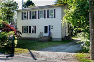 Photo of 56 Reed Street, North Canaan, CT 06018 (MLS # 170102251)