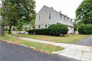 Photo of 18 Steele Street, New Britain, CT 06052 (MLS # 170244251)