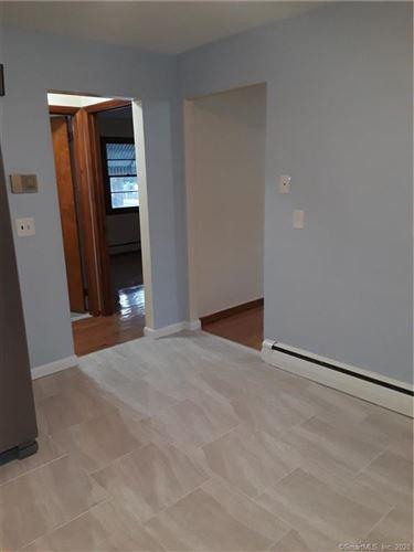 Tiny photo for 386 Ellsworth Street #1, Bridgeport, CT 06605 (MLS # 170273251)