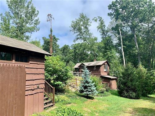 Photo of 13 Hemlock Ridge, New Milford, CT 06776 (MLS # 170280251)