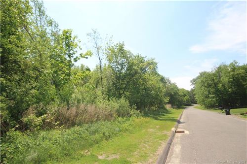 Photo of 4 Trotters Way, Prospect, CT 06712 (MLS # 170362251)