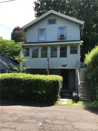 Photo of 60 Humphrey Street, Seymour, CT 06483 (MLS # 170412251)