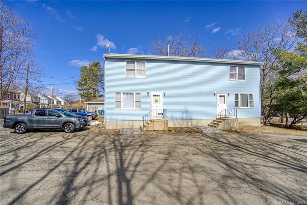 1340 Whitney Avenue, Hamden, CT 06517 - #: 170379251