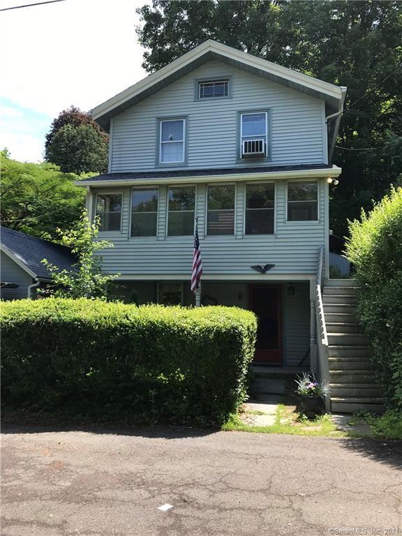 60 Humphrey Street, Seymour, CT 06483 - #: 170412251
