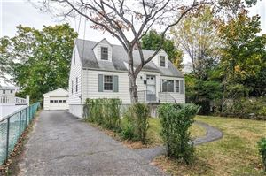 Photo of 15 Dale Drive, Greenwich, CT 06831 (MLS # 170029252)