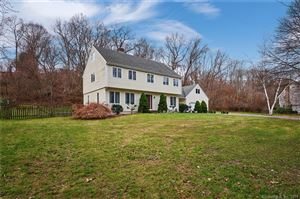 Photo of 115 Ayers Point Road, Old Saybrook, CT 06475 (MLS # 170037252)