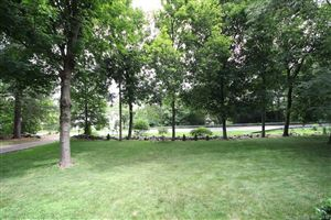 Photo of 397 White Oak Shade Road, New Canaan, CT 06840 (MLS # 170042252)