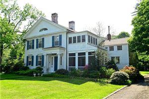 Photo of 2149 Elm Street, Stratford, CT 06615 (MLS # 170051252)