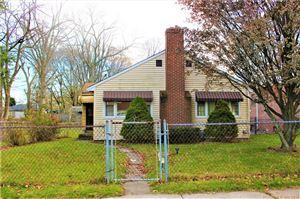 Photo of 183 Kelsey Street, New Britain, CT 06051 (MLS # 170061252)