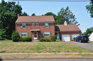 Photo of 111 Holland Lane, East Hartford, CT 06118 (MLS # 170104252)