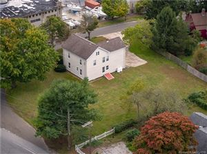 Photo of 1 Ferry Road, Old Saybrook, CT 06475 (MLS # 170129252)