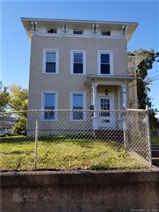 Photo of 676 East Street, New Britain, CT 06051 (MLS # 170136252)