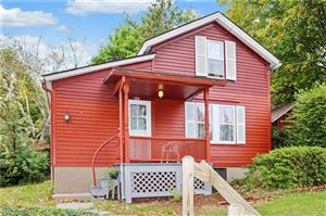 Photo of 166 Mcclintock Street, New Britain, CT 06053 (MLS # 170228252)