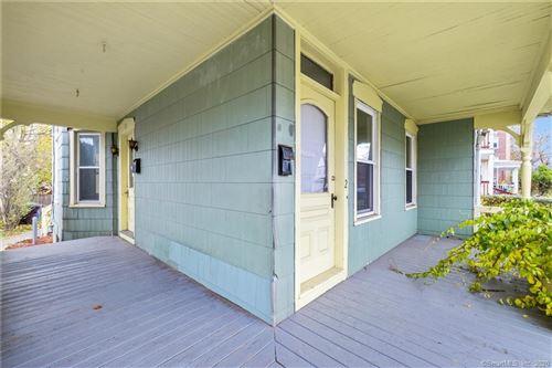 Photo of 2 Kelsey Street #1, New Britain, CT 06051 (MLS # 170355252)