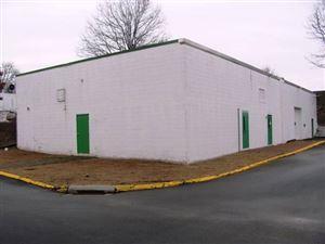 Photo of 65 WOODMONT Road, Milford, CT 06460 (MLS # N10231252)
