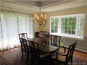 Tiny photo for 152 Goodwives River Road, Darien, CT 06820 (MLS # 170051253)