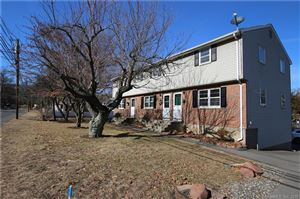 Tiny photo for 400 Divinity Street, Bristol, CT 06010 (MLS # 170052253)
