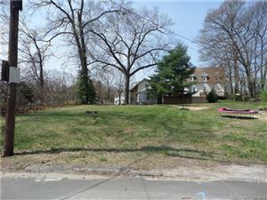 Photo of 00 Mohican Avenue, Waterbury, CT 06701 (MLS # 170085253)