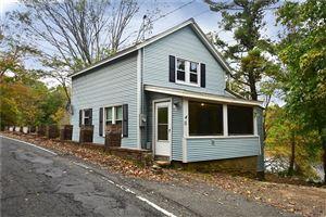 Photo of 11 Tolland Avenue, Stafford, CT 06076 (MLS # 170134253)