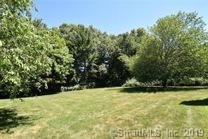 Tiny photo for 154 Farmcliff Drive, Glastonbury, CT 06033 (MLS # 170155253)