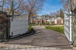 Photo of 390 Lake Avenue, Greenwich, CT 06830 (MLS # 170187253)