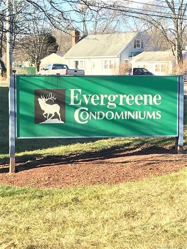 Photo of 40 Evergreene #40, Wallingford, CT 06492 (MLS # 170266253)