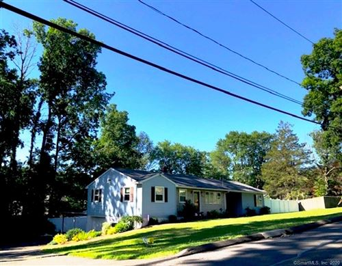 Tiny photo for 69 Lyman Road, Wolcott, CT 06716 (MLS # 170271253)