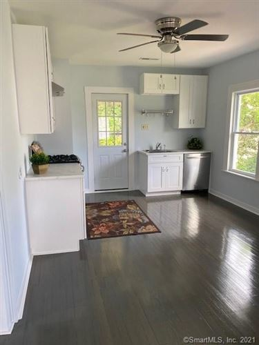 Tiny photo for 34 South Street, Ansonia, CT 06401 (MLS # 170407253)