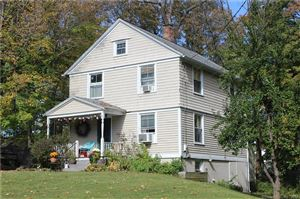 Photo of 14 Reed Street, North Canaan, CT 06018 (MLS # 170030254)