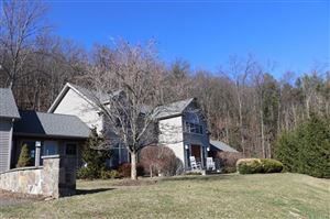 Photo of 24 Kettle Pond Lane, Granby, CT 06035 (MLS # 170057254)