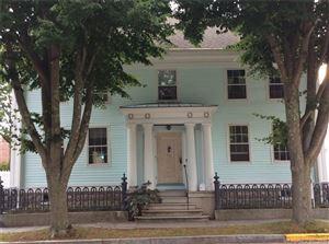 Photo of 68 Main Street, Stonington, CT 06378 (MLS # 170071254)