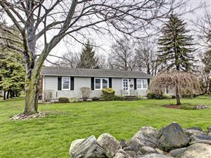 Photo of 386 West River Street, Milford, CT 06461 (MLS # 170073254)
