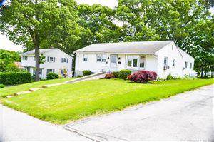 Photo of 28 Baldwin Court, Montville, CT 06382 (MLS # 170092254)