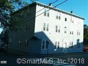 Photo of 99 Galpin Street #2S, Naugatuck, CT 06770 (MLS # 170149254)