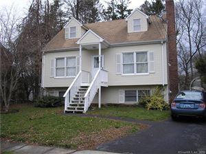 Photo of 9 Sorenson Road, West Haven, CT 06516 (MLS # 170191254)