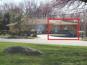 Photo of 87 Waterbury Road #3, Prospect, CT 06712 (MLS # 170203254)