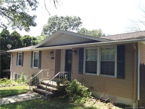 Photo of 1398 North Road, Groton, CT 06340 (MLS # 170225254)