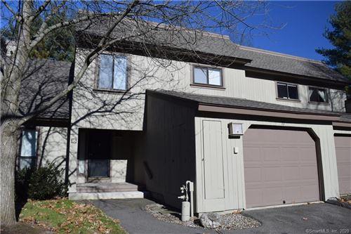 Photo of 15 Applewood Lane #15, Avon, CT 06001 (MLS # 170269254)