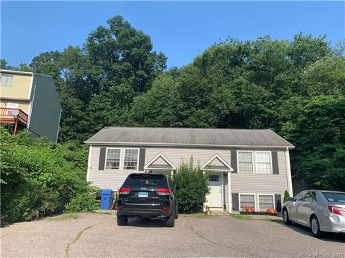 Photo of 1311 Route 32, Montville, CT 06382 (MLS # 170422254)
