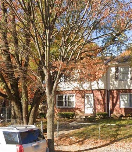Photo of 751 congress Avenue, New Haven, CT 06519 (MLS # 170445254)