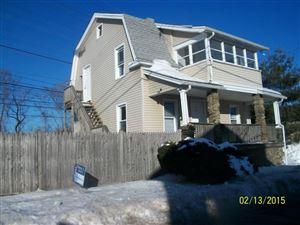Photo of 184 Buckingham Avenue, Milford, CT 06460 (MLS # B10022254)