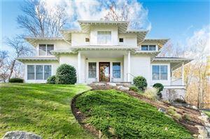 Photo of 39 Partridge Road, Stamford, CT 06903 (MLS # 170034255)