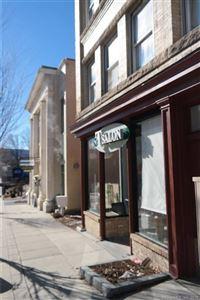 Photo of 255 Main Street, Bristol, CT 06010 (MLS # 170050255)