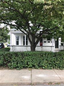 Photo of 179 Park Avenue #1st Fl., Torrington, CT 06790 (MLS # 170059255)