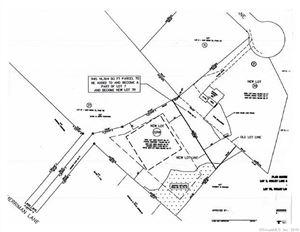 Photo of 21 Merriman Lane, Prospect, CT 06712 (MLS # 170182255)