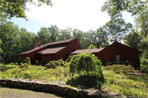 Photo of 6 Rust Road, Barkhamsted, CT 06063 (MLS # 170227255)